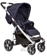 Gesslein 000-174 S4 Air Plus Buggy navy