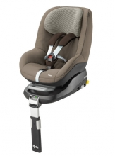 Maxi Cosi Pearl Earth brown 9-18kg 2017