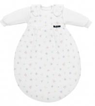 Alvi 423702683 Baby-Mäxchen® 3 tlg. Klecks 74/80 Auslaufmodell