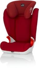 Römer Kid II Flame Red 15-36kg