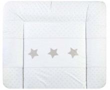 Zöllner Design Sternstunde Softy changing mat 75/85