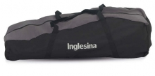 Inglesina A099EG400 bag for stroller/buggy