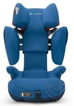 Concord Transformer X-Bag 2016 TFM0977XB Ocean Blue