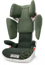 Concord Transformer XT Limited Edition TFM0978TF Jungle Green