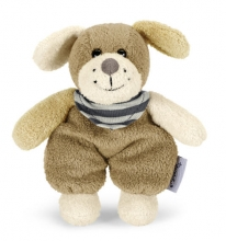 Sterntaler 3051619 Mini-Spieltier Hanno