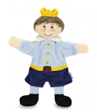 Sterntaler handpuppet 3601619 Prince