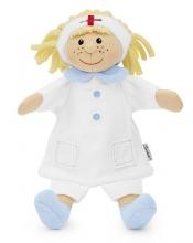 Sterntaler handpuppet 36053 hospital nurse