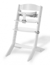 Geuther high chair 2337 SYT fb. white