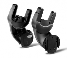 Recaro Adapter Young Profi Plus für Citylife