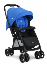 Joie Mirus Sportwagen Blue