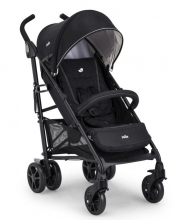Joie Brisk LX Buggy Universial Black