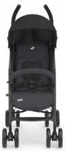 Joie Nitro LX buggy Two-Tone-Black