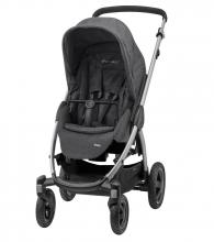 Maxi Cosi Stella 12249567 Sparkling Grey