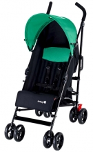 Safety First Slim stroller 11329420 Jungle Green