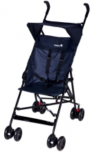 Safety First Peps & Canopy 11827670 Full Blue