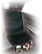 Kaufmann Sitzunterlage Premium 48 x 117 cm