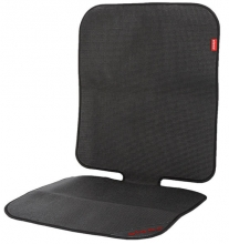 Diono Grip it seat cover black