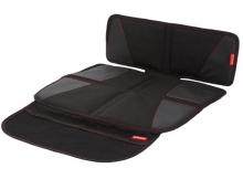Diono Super Mat Sitzauflage schwarz