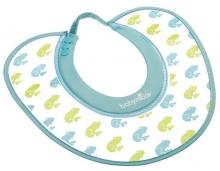 Babymoov Shampooschutz für die Augen Frosch