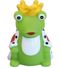 my toothie duck toothbrush holder frog king