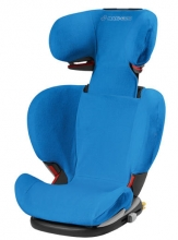 Maxi-Cosi summer cover blue for Rodifix AirProtect
