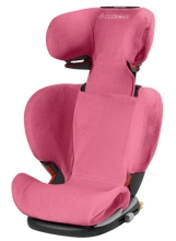 Maxi-Cosi summer cover pink for Rodifix AirProtect