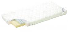 Alvi mattress for children 13203 Jana 70 x 140 cm