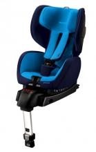 Recaro Optiafix 6137.21504.66 16/17 Xenon Blue (9-18kg)