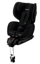 Recaro Optiafix 6137.21534.66 16/17 Performance Black (9-18kg)