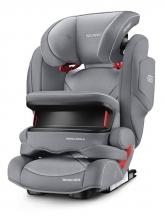 Recaro 6148.21503.66 Monza Nova IS 16/17 Aluminium Grey