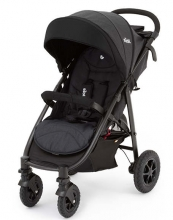 Joie Litetrax 4 Air Sportwagen Night Sky