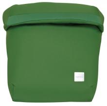 Inglesina A040H2GGR Schutzdecke für Zippy Light grün