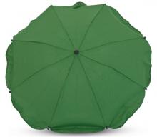 Inglesina A099H0GRN Sonnenschirm für Zippy Light grün