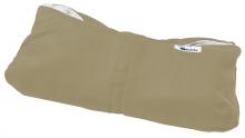 Altabebe 2800P-08 Pear beige Handmuff