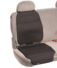 Diono Seat Guard complete Sitzauflage schwarz