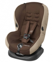 Maxi Cosi Priori SPS+ 8636369120 Oak Brown 2017