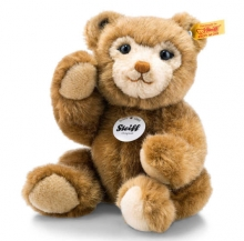 Steiff 023637 Teddybär Chubble 25 braun