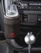 Diono Warmn Go bottle heater