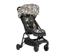 Mountain Buggy Nano V2-0916/uni Year of Monkey - special edition