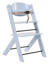 Treppy 2020 Pastel Blue highchair