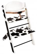 Treppy 2043 Cow highchair