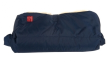 Kaiser Big Double handmuff navy