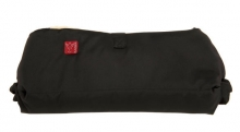Kaiser Big Double hand muff black