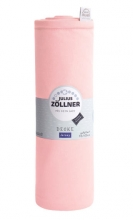 Zöllner Jerseydecke gefüttert 4776-2 Flamingo 70/100