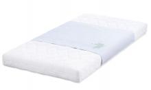 Zöllner waterproof bed-inlay 40/50