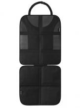 Maxi-Cosi 33200001 Rücksitzschoner