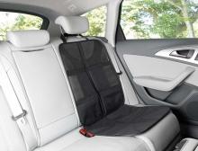 Maxi-Cosi 33200001 back seat protector