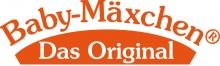 Alvi 423855663 Baby-Mäxchen® 3 tlg. Chevron Mint s.Oliver 68/74 Auslaufmodell