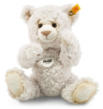 Steiff 023620 Paddy teddybear 28 creme