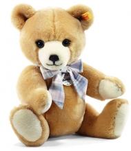 Steiff 012273 Petsy Teddybär 35 blond